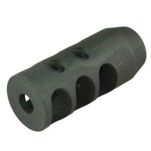 "AR15 Competition Muzzle Brake 1/2""-28 , 5/8""-24 AR15 M16 M4 Best Austin Texas USA Discount wholesale dealer pricing"
