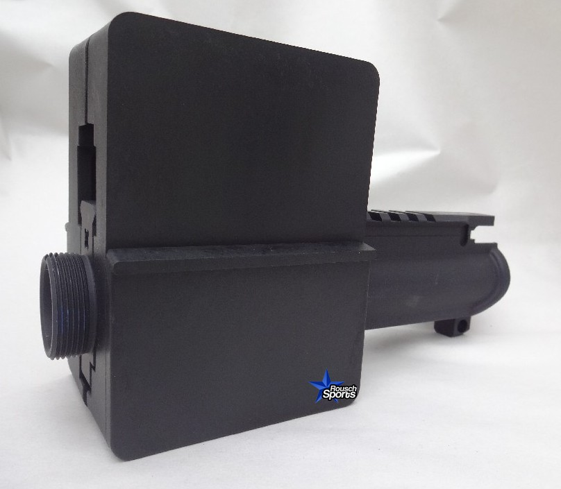 Ar15 Upper Receiver Vise Block Premium High Quality Discount Prices