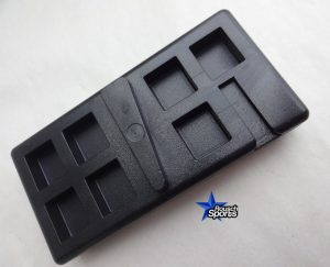 AR15 Lower Receiver Vise Block 6.5 Grendel M16 M4 AR15 AR Austin Texas Best Discount Wholesale Price Accessories Rifle Pistol Handgun Long Gun