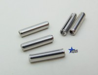 AR15 Bolt Catch Roll Pin Stainless Steel 3