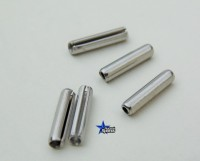 AR15 Bolt Catch Roll Pin Stainless Steel 4