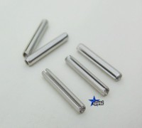 AR15 Forward Assist Roll Pin Stainless Steel 2