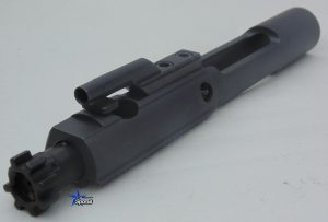 AR15 M16 M4 Full Auto Bolt Carrier Group 1