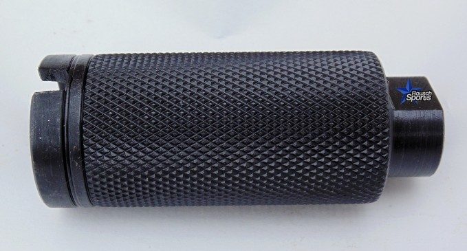 flash suppressor ar15 pig muzzle hider kx3 pistol brake ar device krinkov rouschsports m16 kx