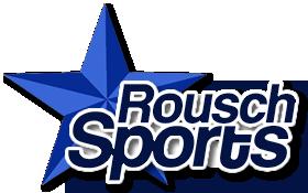 Rousch Sports