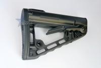 RSS Rogers Super Stoc Stock Mil-Spec Commercial Black 3