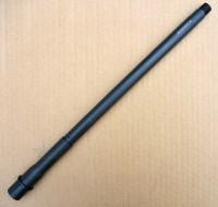 16 inch 300 AAC Blackout 1X8 Melonite Nitride Barrel – Pistol AR15 M16 M4 Austin Texas Best wholesale Discount Prices Austini Texas Rousch Sports 2