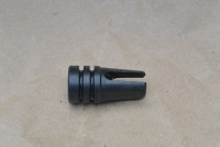 3 Prong Flash Hider SP1 Retro AR15 M16 M4  Rousch Sports Austin Texas Wholesale Discount Best Price 8