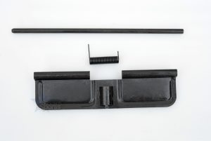 AR10 308 Ejection Port Door Dust Cover Assembly Kit Austin Texas Best Discount Wholesale Prices M16 M4 AR10 .308