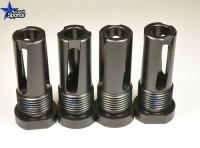 FRH V2 Flash Redirecting Multipurpose Muzzle Device 3