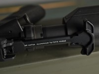 Strike Industries M4 AR 15 Charging Handle AR 15 M16 M4 Best Austin Discount AR Parts and accessories Austin Texas 3