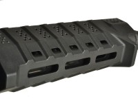 Viper Handguard Carbine Length Strike Industries mlok m lok 2 piece drop in .223 5.56 308 LR308 Ar 10 AR 15 M4 M16 Best Discount Wholesale AR Parts and Accessories Austin Texas USA b10