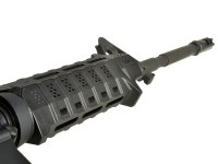 Viper Handguard Carbine Length Strike Industries mlok m lok 2 piece drop in .223 5.56 308 LR308 Ar 10 AR 15 M4 M16 Best Discount Wholesale AR Parts and Accessories Austin Texas USA b15