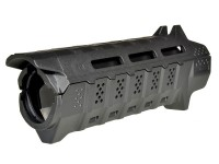 Viper Handguard Carbine Length Strike Industries mlok m lok 2 piece drop in .223 5.56 308 LR308 Ar 10 AR 15 M4 M16 Best Discount Wholesale AR Parts and Accessories Austin Texas USA b17