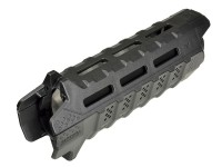 Viper Handguard Carbine Length Strike Industries mlok m lok 2 piece drop in .223 5.56 308 LR308 Ar 10 AR 15 M4 M16 Best Discount Wholesale AR Parts and Accessories Austin Texas USA b20