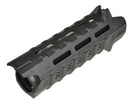 Viper Handguard Carbine Length Strike Industries mlok m lok 2 piece drop in .223 5.56 308 LR308 Ar 10 AR 15 M4 M16 Best Discount Wholesale AR Parts and Accessories Austin Texas USA b8