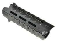 Viper Handguard Carbine Length Strike Industries mlok m lok 2 piece drop in .223 5.56 308 LR308 Ar 10 AR 15 M4 M16 Best Discount Wholesale AR Parts and Accessories Austin Texas USA b9