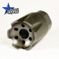 LC-XS Muzzle brake 3