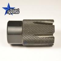 LC-XS Muzzle brake 4
