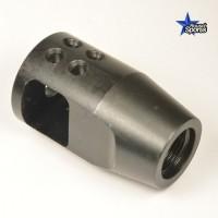 PJ-XS Muzzle brake 5