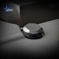 SI Ultra Light Pivot.Takedown Pins 5