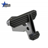 Strike Industries Extended Bolt Catch 1