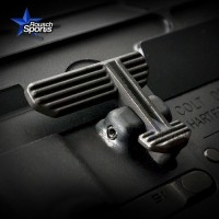Strike Industries Extended Bolt Catch 10