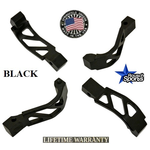 Timber Creek Outdoors Skeletonized Oversized Trigger Guard Black .223 5.56 .308 AR 15 M4 M16 Best Discount Wholesale AR Parts and Accessories Austin Texas 1 .223 5.56 .308 AR 15 M4 M16 Best Discount Wholesale AR Parts and Accessories Austin Texas Stainless Steel
