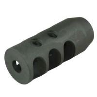 AR15 Competition Muzzle Brake 1/2″-28 , 5/8″-24 AR15 M16 M4  Best Austin Texas USA Discount wholesale dealer pricing