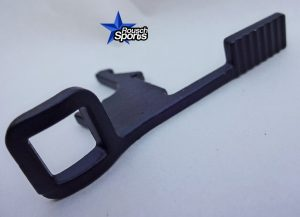 AR15 Ambi Tac Latch 1