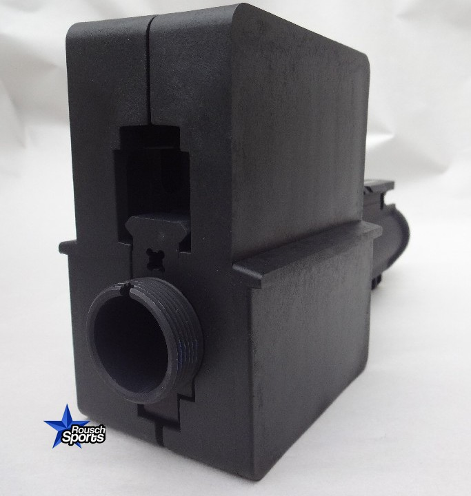 Ar15 Upper Receiver Vise Block Premium High Quality