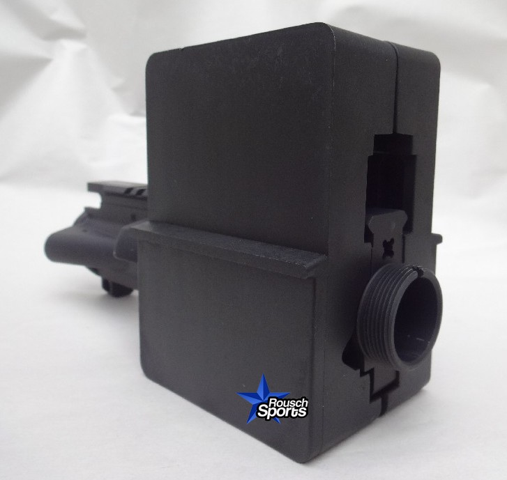 AR15 Upper Receiver Vise Block – Premium