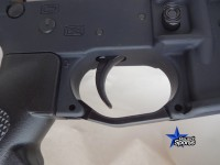 Enhanced Trigger Guard Aluminum AR15 M16 Best Wholesale Discount Prices Austin Texas Rousch Sports 10