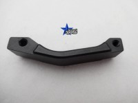 Enhanced Trigger Guard Aluminum AR15 M16 Best Wholesale Discount Prices Austin Texas Rousch Sports 2