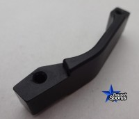 Enhanced Trigger Guard Aluminum AR15 M16 Best Wholesale Discount Prices Austin Texas Rousch Sports 4