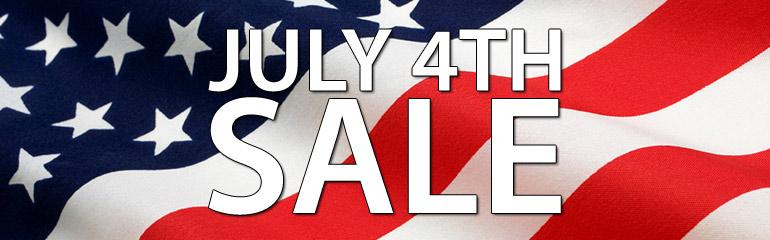 July 4th Sale Gun Parts AR-15 Best Prices Discount Austin Texas USA Wholesale