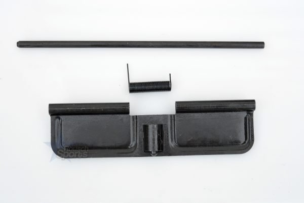 Ejection Port Doors : Ejection port door dust cover assembly kit