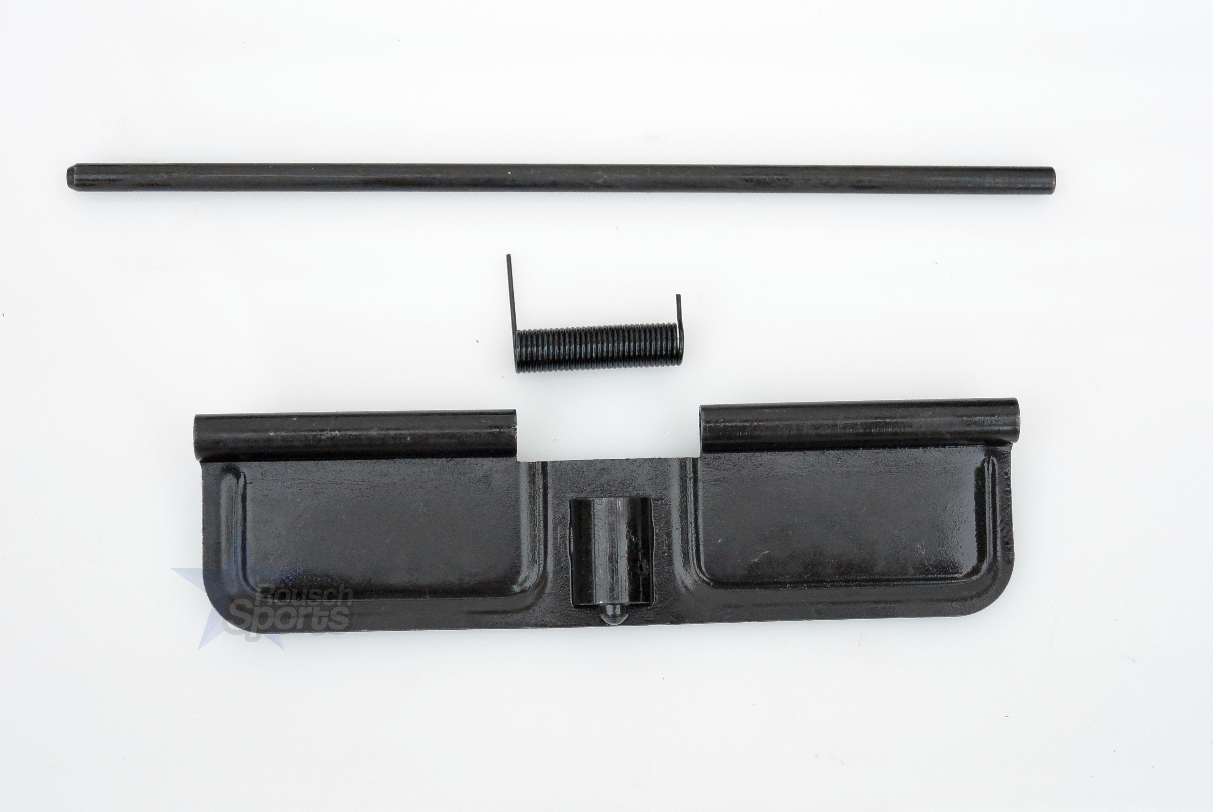 AR10 308 Ejection Port Door Dust Cover Assembly Kit Austin Texas Best  Discount Wholesale Prices M16
