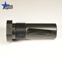 FRH V2 Flash Redirecting Multipurpose Muzzle Device 2