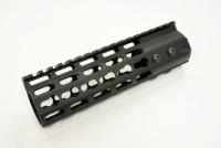ULS Keymod Free Float HandGuard Forend 7 Inch V2M1 AR15 Ar 15 M4 M16 A1 A2 A3 Austin Texas Best Wholesale Discount Price 1