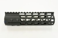 ULS Keymod Free Float HandGuard Forend 7 Inch V2M1 AR15 Ar 15 M4 M16 A1 A2 A3 Austin Texas Best Wholesale Discount Price 8