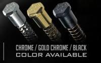 AR Forward Assist Strike Industries AR 15 M4 M16 Best Discount Wholesale AR Part and Accessories Austin Texas 1 colors