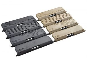 Ultimate Dust Cover for 308 Strike Industries .308 LR308 AR10 AR 15 M4 M16 Best Discount Wholesale AR Parts and Accessories Austin Texas USA
