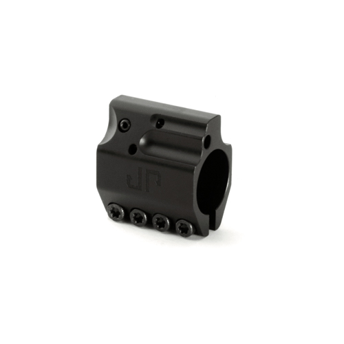 JP Adjustable Gas System Block AR type rifles JPGS 5B .223 5.56 AR 15 M4 M16 Best Discount Wholesale AR Parts and Accessories Austin Texas USA
