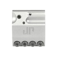 JP Adjustable Gas System Block AR type rifles JPGS-5S Stainless Steel .223 5.56 AR 15 M4 M16 Best Discount Wholesale AR Parts and Accessories Austin Texas USA 4174