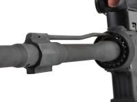 AR Steel Gas Block Strike Industries .750 .223 5.56 308 LR308 Ar 10 AR 15 M4 M16 Best Discount Wholesale AR Parts and Accessories Austin Texas USA 9_22