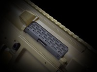 Ultimate Dust Cover for 308 Strike Industries .308 LR308 AR10 AR 15 M4 M16 Best Discount Wholesale AR Parts and Accessories Austin Texas USAcapsul-b4