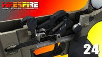 HiperFire HIPERTOUCH 24 Competition Version high precision fire control drop in Trigger .223 5.56 308 LR308 Ar 10 AR 15 M4 M16 Best Discount Wholesale AR Parts and Accessories Austin Texas USA download-1