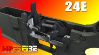 HiperFire HIPERTOUCH 24E Competition Version high precision fire control drop in Trigger .223 5.56  308 LR308 Ar 10 AR 15 M4 M16 Best Discount Wholesale AR Parts and Accessories Austin Texas USA download-2