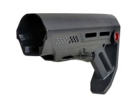 Viper MOD 1 Stock Mil Spec Black or Flat Dark Earth Strike Industries .223 5.56  AR 15 M4 M16 Best Discount Wholesale AR Parts and Accessories Austin Texas USA dsc_0011